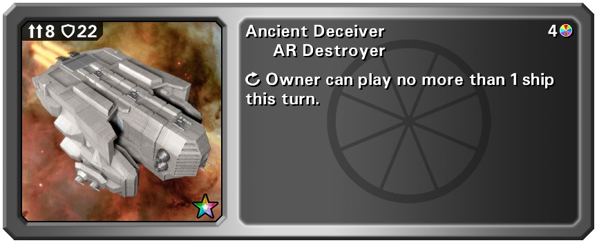 nulll-void.com_games_hd3_crds_ancientdeceiver.jpg