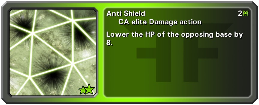 nulll-void.com_games_hd3_crds_antishield.jpg