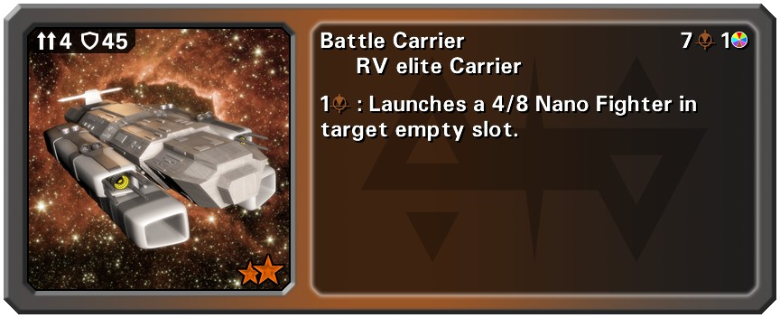 nulll-void.com_games_hd3_crds_battlecarrier.jpg