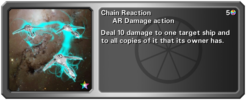 nulll-void.com_games_hd3_crds_chainreaction.jpg