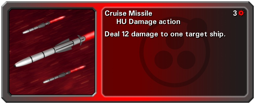 nulll-void.com_games_hd3_crds_cruisemissile.jpg