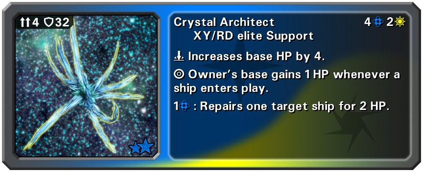 nulll-void.com_games_hd3_crds_crystalarchitect.jpg