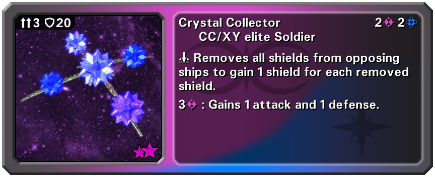 nulll-void.com_games_hd3_crds_crystalcollector.jpg