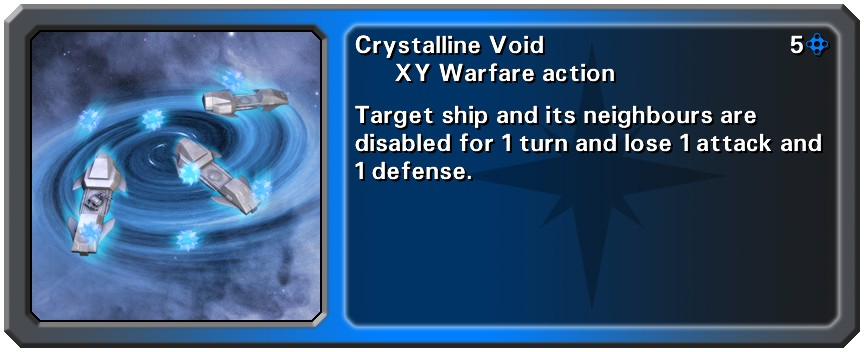 nulll-void.com_games_hd3_crds_crystallinevoid.jpg