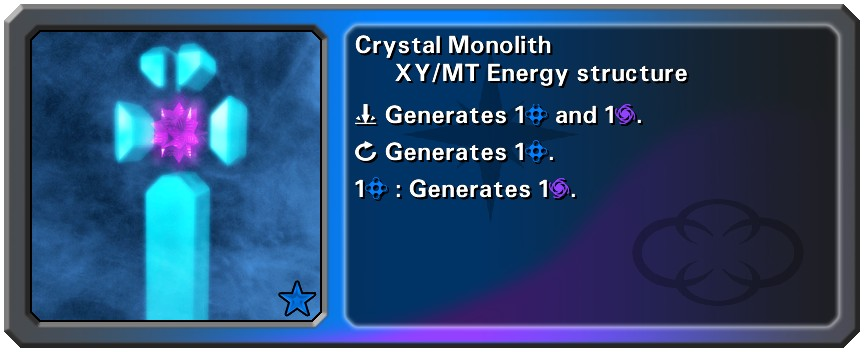 nulll-void.com_games_hd3_crds_crystalmonolith.jpg