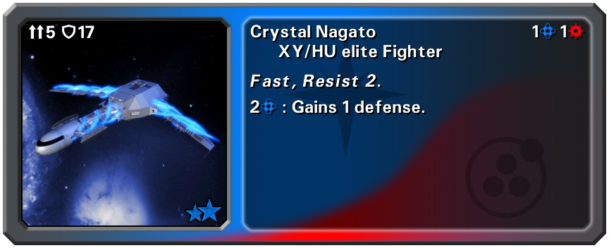 nulll-void.com_games_hd3_crds_crystalnagato.jpg