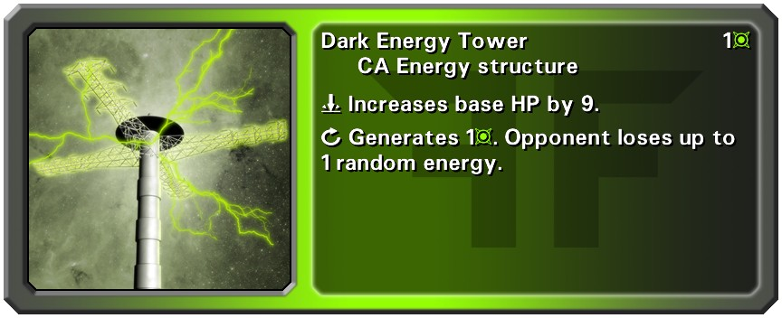 nulll-void.com_games_hd3_crds_darkenergytower.jpg