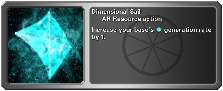 nulll-void.com_games_hd3_crds_dimensionalsail.jpg