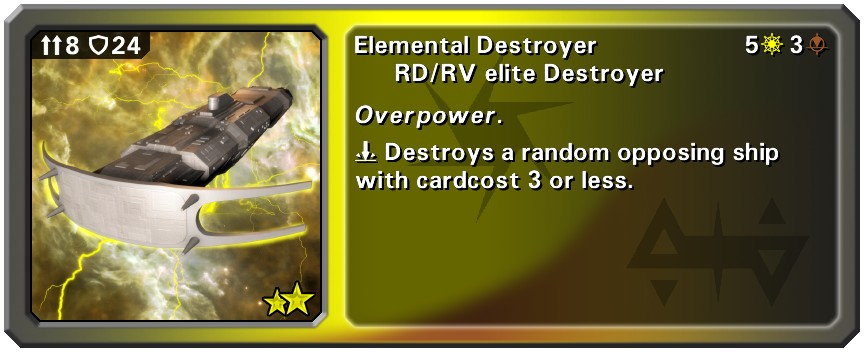 nulll-void.com_games_hd3_crds_elementaldestroyer.jpg