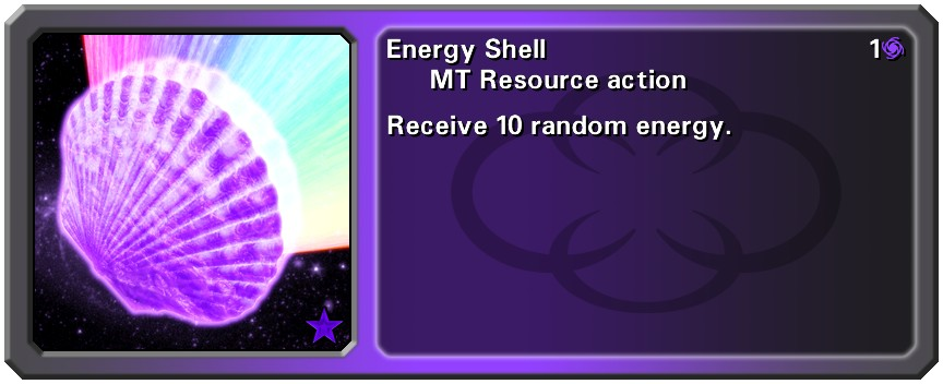 nulll-void.com_games_hd3_crds_energyshell.jpg