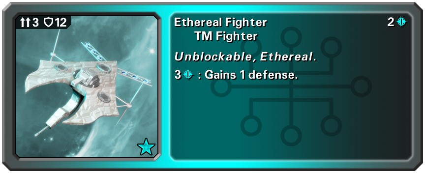 nulll-void.com_games_hd3_crds_etherealfighter.jpg