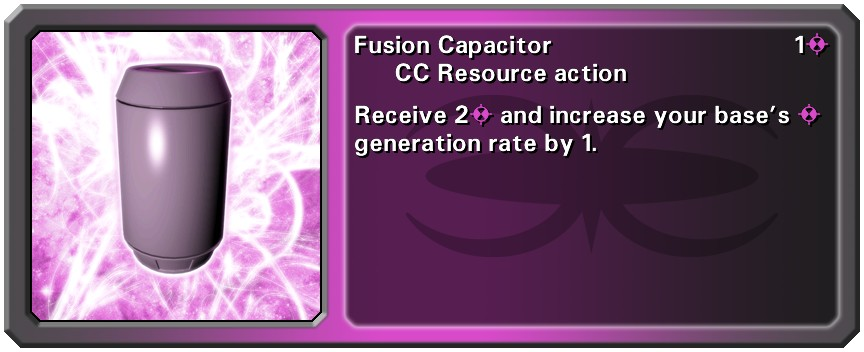 nulll-void.com_games_hd3_crds_fusioncapacitor.jpg