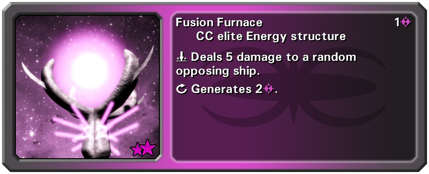 nulll-void.com_games_hd3_crds_fusionfurnace.jpg