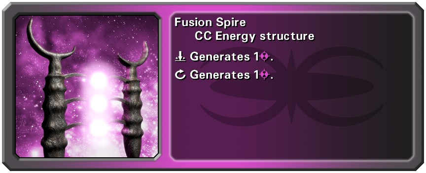nulll-void.com_games_hd3_crds_fusionspire.jpg