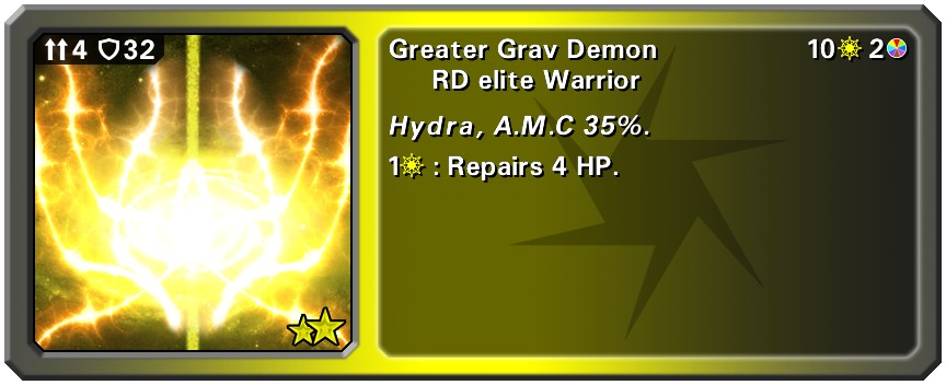 nulll-void.com_games_hd3_crds_greatergravdemon.jpg
