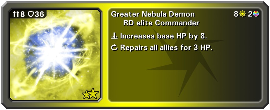 nulll-void.com_games_hd3_crds_greaternebulademon.jpg