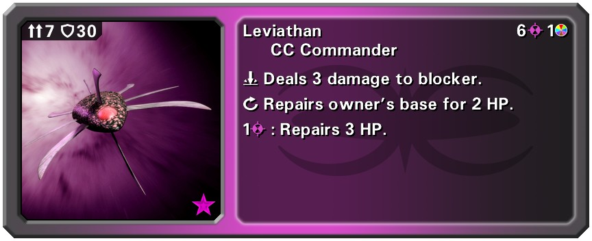 nulll-void.com_games_hd3_crds_leviathan.jpg
