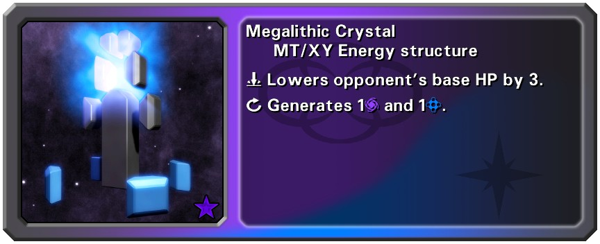 nulll-void.com_games_hd3_crds_megalithiccrystal.jpg