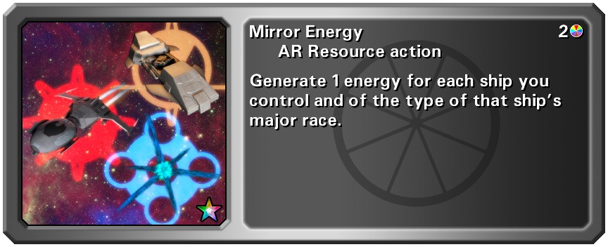 nulll-void.com_games_hd3_crds_mirrorenergy.jpg