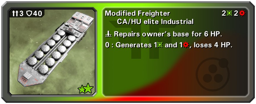 nulll-void.com_games_hd3_crds_modifiedfreighter.jpg