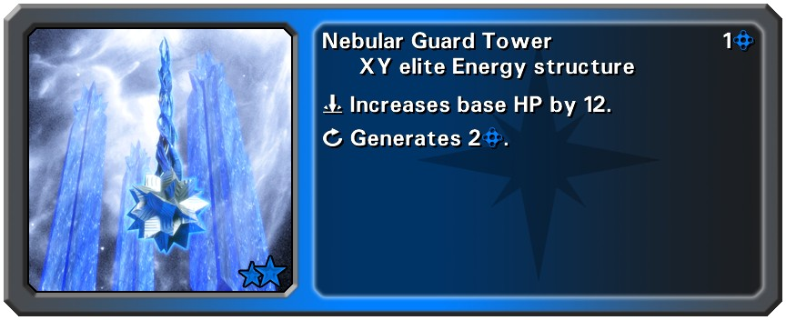 nulll-void.com_games_hd3_crds_nebularguardtower.jpg