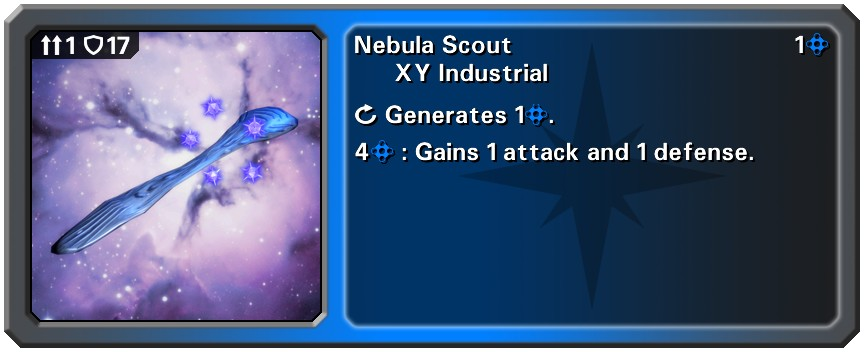nulll-void.com_games_hd3_crds_nebulascout.jpg