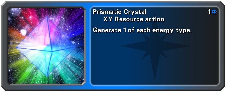 nulll-void.com_games_hd3_crds_prismaticcrystal.jpg