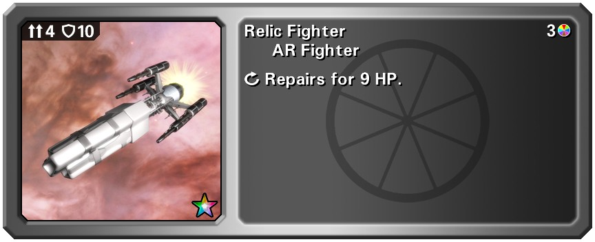 nulll-void.com_games_hd3_crds_relicfighter.jpg