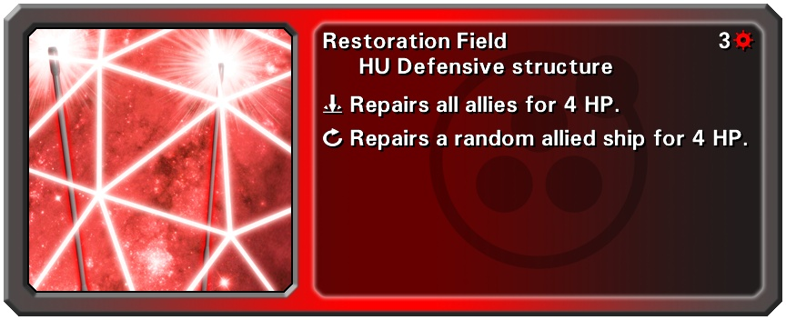 nulll-void.com_games_hd3_crds_restorationfield.jpg