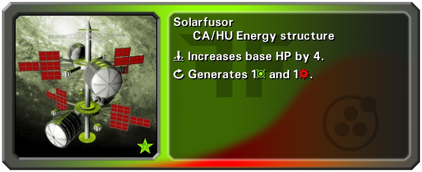 nulll-void.com_games_hd3_crds_solarfusor.jpg