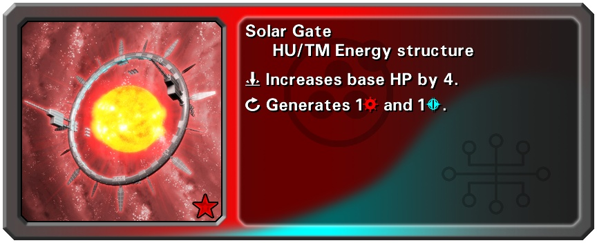 nulll-void.com_games_hd3_crds_solargate.jpg