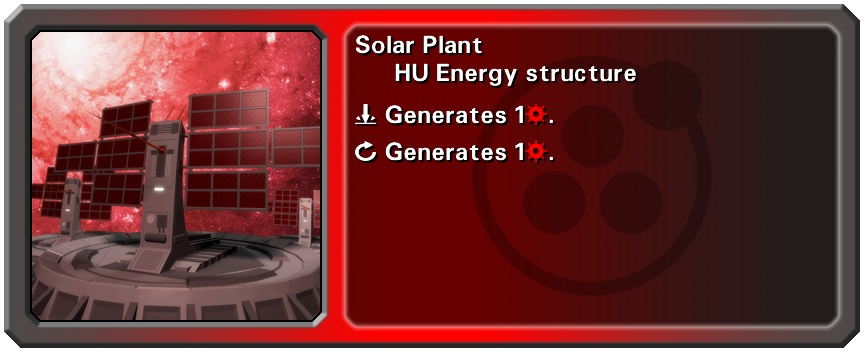 nulll-void.com_games_hd3_crds_solarplant.jpg