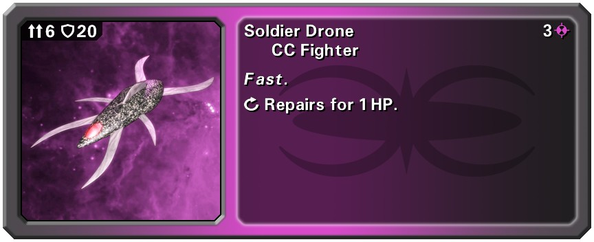 nulll-void.com_games_hd3_crds_soldierdrone.jpg