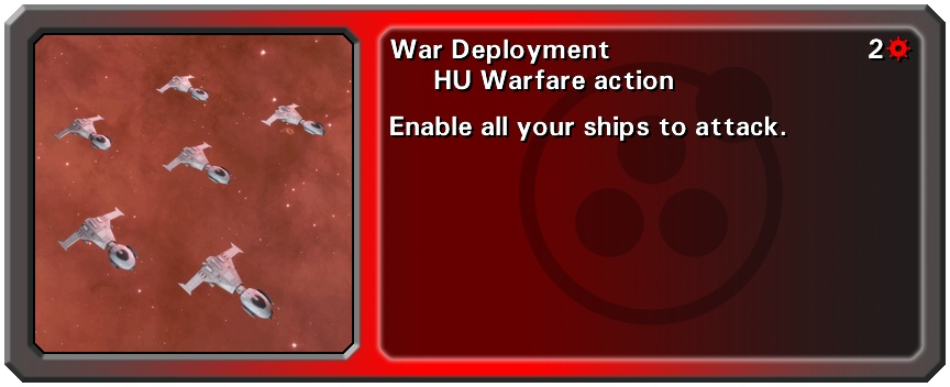 nulll-void.com_games_hd3_crds_wardeployment.jpg
