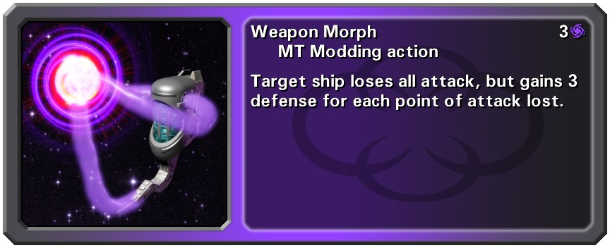 nulll-void.com_games_hd3_crds_weaponmorph.jpg